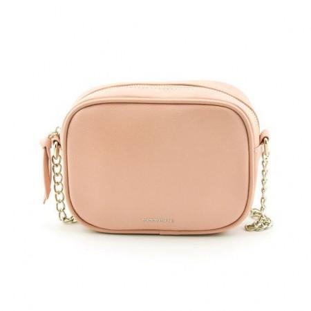 Slika Okrugla torba T021001 roze