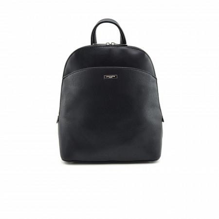 Slika Ženska torba T080115 crna