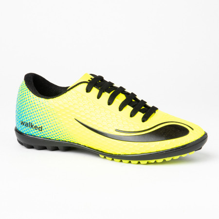 Slika Patike za fudbal 415H (brojevi od 36 do 39) žute