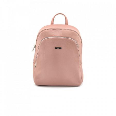 Slika Ženska torba T080107 roze