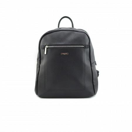 Slika Ženska torba T080118 crna