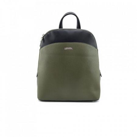 Slika Ženska torba T080115 zelena