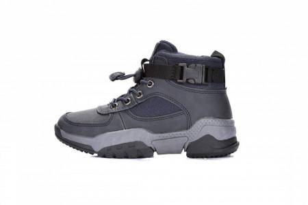 Slika Dečije duboke cipele/patike CH532009 roze