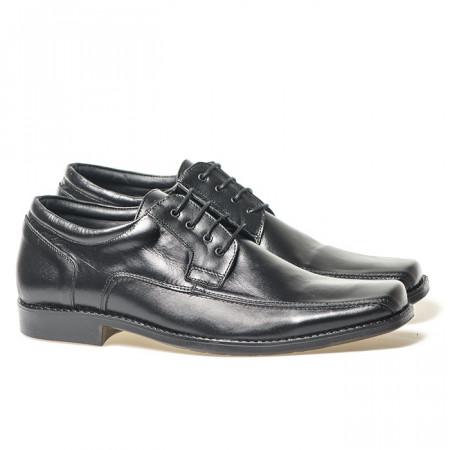 Slika Kožna cipela 3627 - Gazela