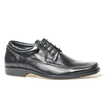 Kožna cipela 3627 - Gazela