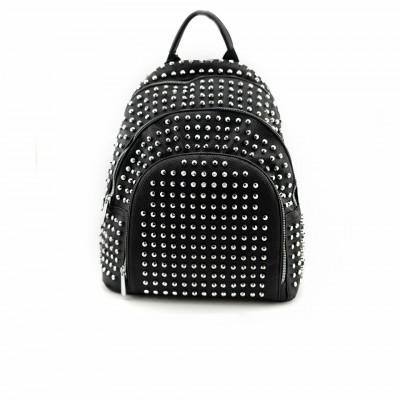 Ženska torba T080017 crna