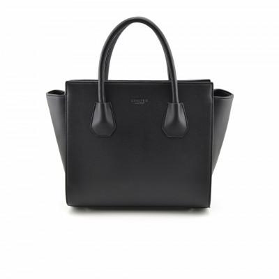 Ženska torba T080011 crne