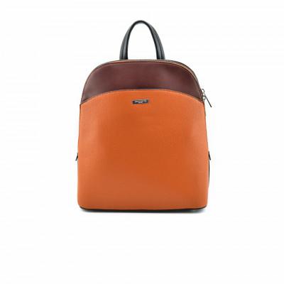 Ženska torba T080115 oker