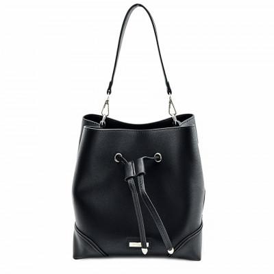 Ženska torba T080515 crna