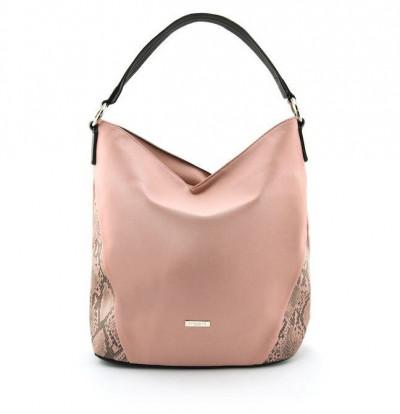 Torba T020712 roze