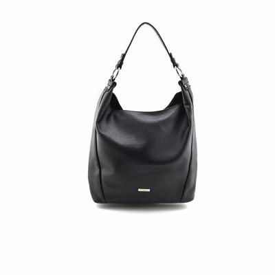 Ženska torba T080109 crna