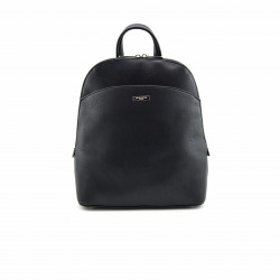 Ženska torba T080115 crna