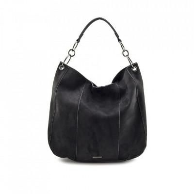 Ženska torba T080403 crna