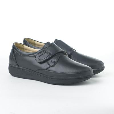 Ženske cipele AS023 crne