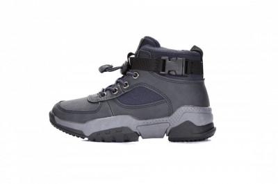 Dečije duboke cipele/patike CH532009 teget