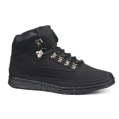 Duboke cipele / patike MH531805 crne