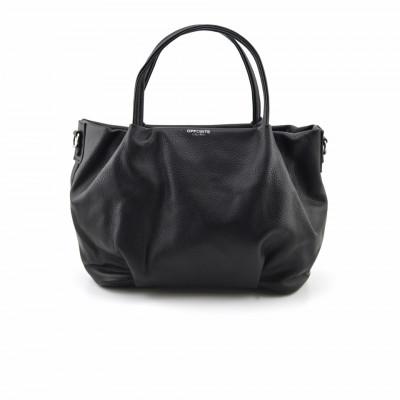 Ženska torba T080015 crna