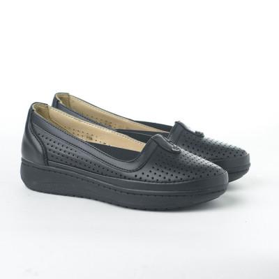 Ženske cipele AS021 crne