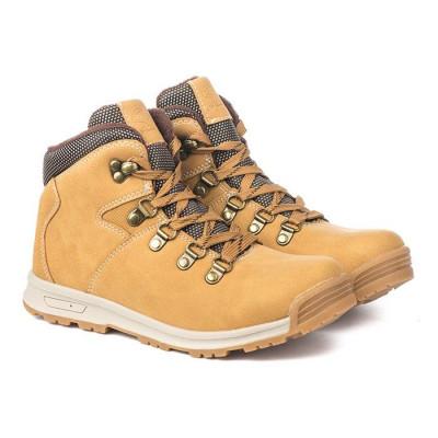 Dečije zimske cipele CH54719 kamel