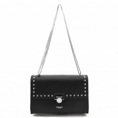 Ženska torba T080014 crna