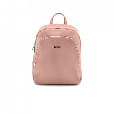 Ženska torba T080107 roze