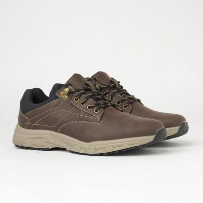 Muške patike/cipele N61859 braon