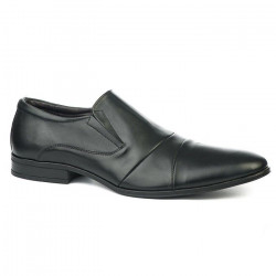 Muške cipele (veliki brojevi) 2953
