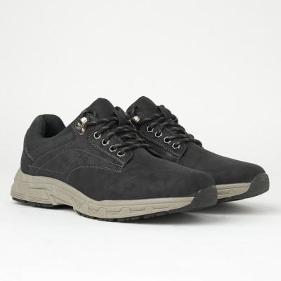 Muške patike/cipele N61859 crne