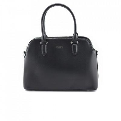Ženska torba T080007 crne