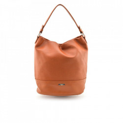Ženska torba T080119 konjak