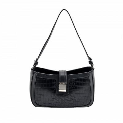 Ženska torba T080511 crna