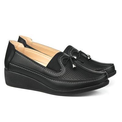 Ženske cipele 1333 crne