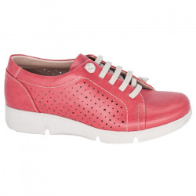 Cipele/patike P301 crvene