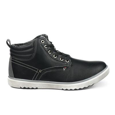 Duboke cipele / patike MH541803 crne