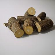Bucati lemn mini