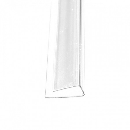 Profil U policarbonat 4 mm