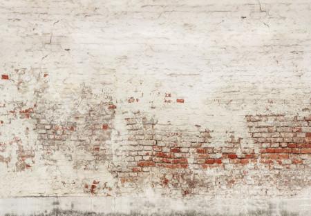 Wall Mural - 13993