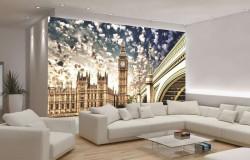 London view wallpaper - 844