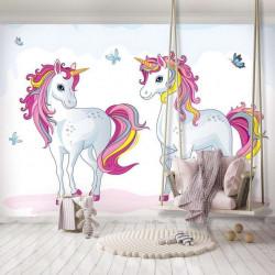 Unicorns - 13241