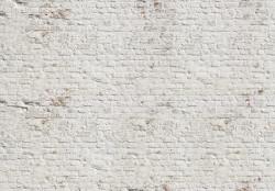 Wall Mural - 13992