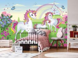 Land of the unicorns wallpaper - 13239
