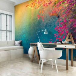 Spring photo wallpaper - 12647