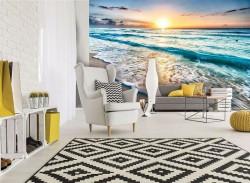 Sunrise wallpaper - 11040