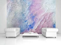 Impressive colors, photo wall decor - 13046