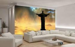 Rio wall mural - 164