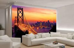 cityscape wallpaper - 418