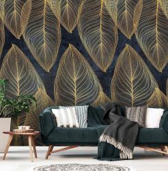 Simple design art wallpaper - 13678