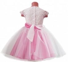 Miss Mignon – Rochie Primavera , fete 3-10 ani