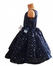 Miss Mignon- Rochie Menuet , fete 3-10 ani