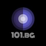 101.bg